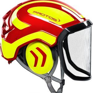 Protos® Helmets