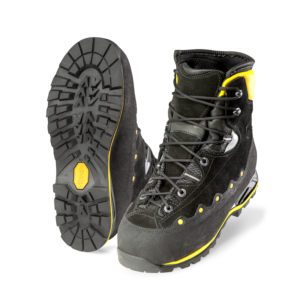brixen advanced trekkingschuhe