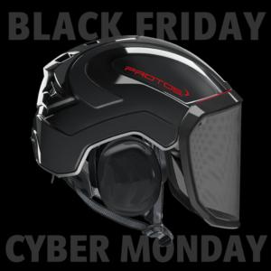 Black Friday Cyber Sale 2020